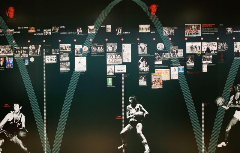 Musee-du-basket-21-OK