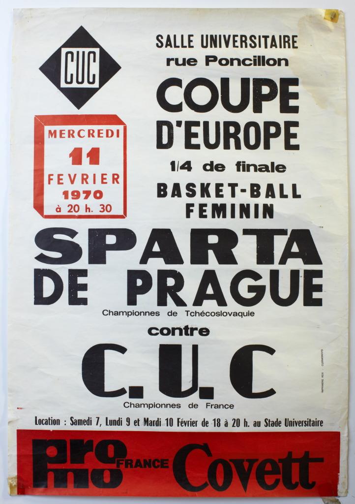 C.U.C-1970
