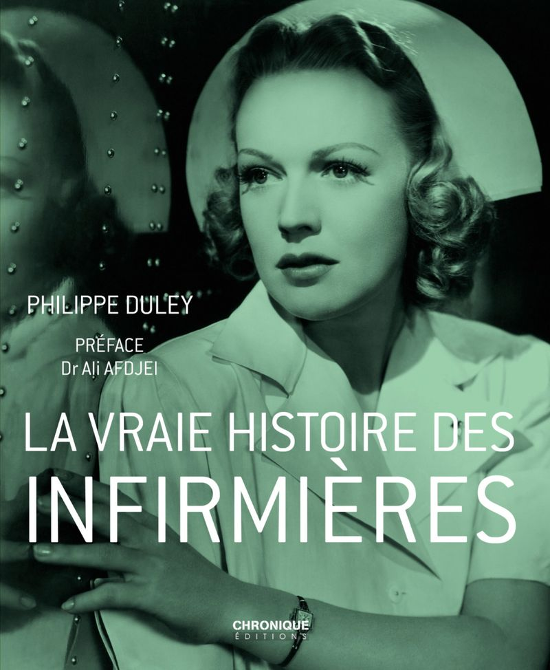 Couv-infirmieres-ok